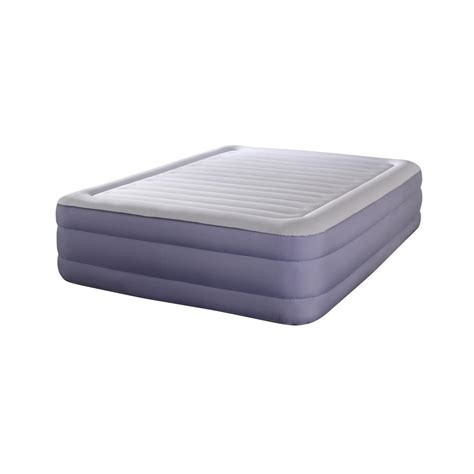 simmons simmons beautyrest medium mattress hdsbrfaqn