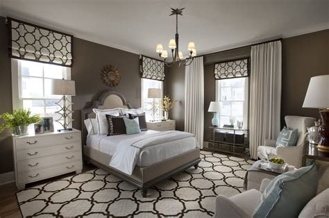 Bedroom Images Get Smart Enter To Win The Hgtv Smart Home Located In