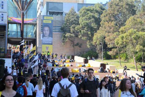 international business university   south wales unsw