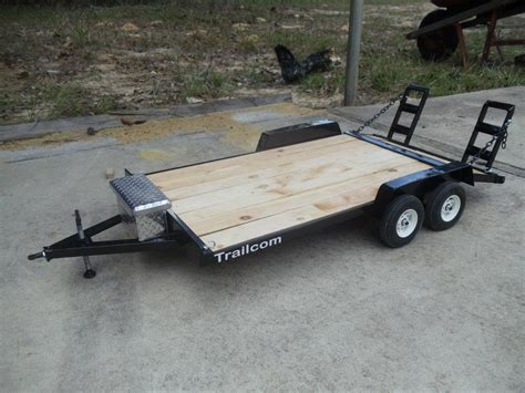 rc car and boat trailer for sale rc trailer r c tech forums