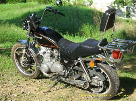 pugs for sale in bakersfield motorcycles for sale bakersfield motorcycle review and galleries