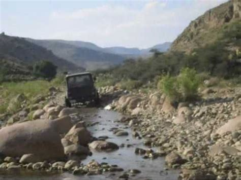 imagenes reales de nahuales video de nahuales real 4x4 youtube