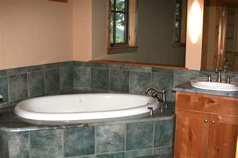 Bathroom Jet Tubs Interesting 60 Master Bathroom With Jet Tub Design