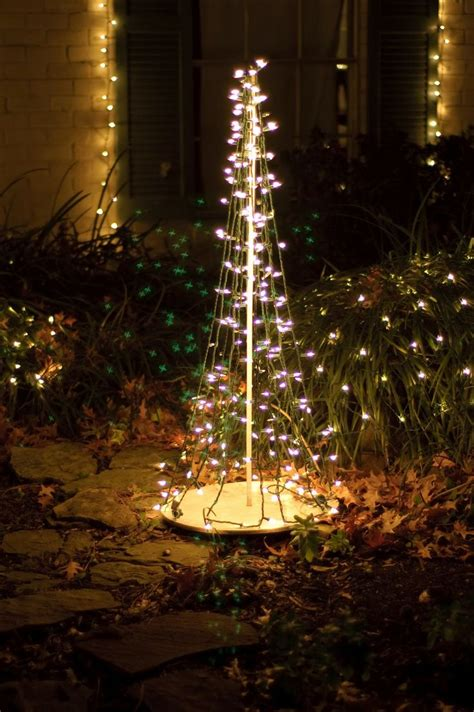 ls outdoor christmas decorations trees 36 best dowel rods images on backyard ideas build your own and garden ideas