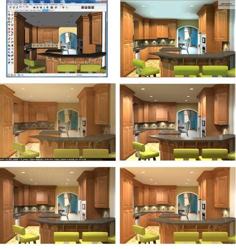 home designer pro vs sketchup sketchup vs home designer pro homemade ftempo