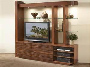 Showcase Images T V Showcase Ganesh Furniture Surat Gujarat