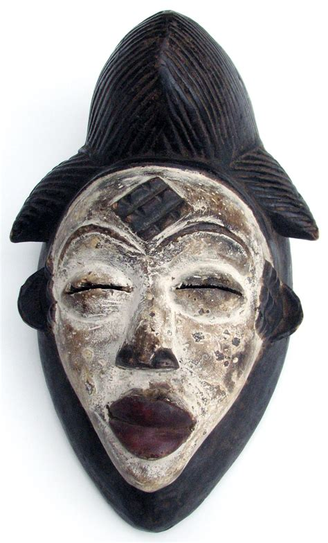 african tribal masks and their meanings african culture and history african masks