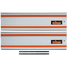 Shop Saw Blades Amp Accessories At Homedepot Ca The Home