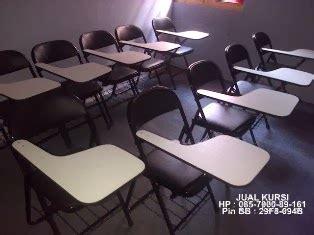 Kursi Futura Jogja pusat kursi kantor kursi kuliah kursi lipat kursi