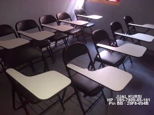 Jual Kursi Kuliah pusat kursi kantor kursi kuliah kursi lipat kursi