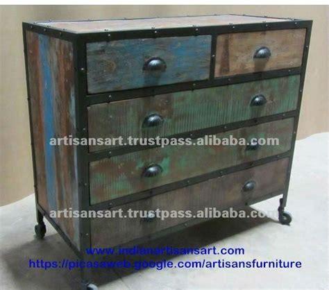 mobili in ferro vintage vintage industriale mobili in ferro altri mobili di