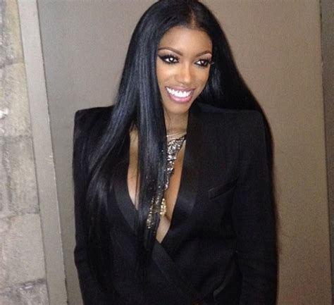 porsha williams explains why she went public with her porsha williams explains why she walked away from divorce
