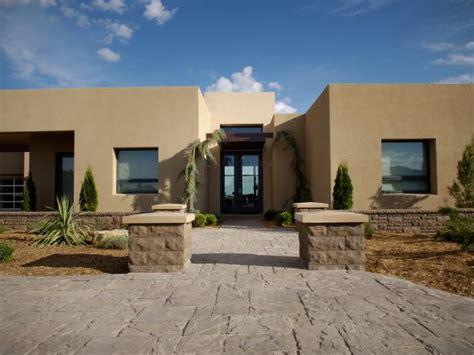 7 Foot Kitchen Island by Southwestern Design Style Topics Hgtv