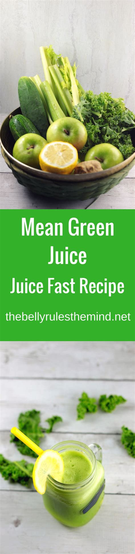 5 Green Juice Detox by 16 Best Images About Juice Drink Recipes On