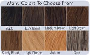hair color number chart revlon hair color numbers megathik chart hairstyles ideas