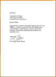 7 2 weeks notice letter formatreference letters words