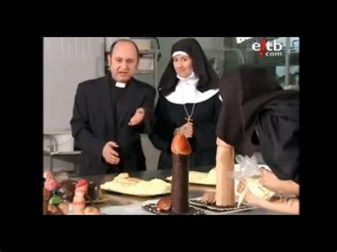 los penes mas gruesos fotos las monjas y los penes de mazap 225 n youtube