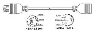 nema 6 20r 240v wiring diagram l6 20 wiring diagram devonaviation