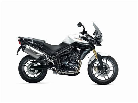 Triumph Motorrad 800 Tiger by Gebrauchte Und Neue Triumph Tiger 800 Motorr 228 Der Kaufen