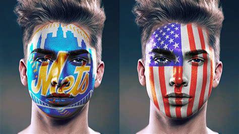 photo shop photoshop tutorial paint how to paint graphics onto
