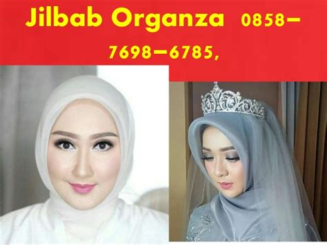 Organdi Kaca organza 0858 7698 6785 jilbab organdi jilbab kaca