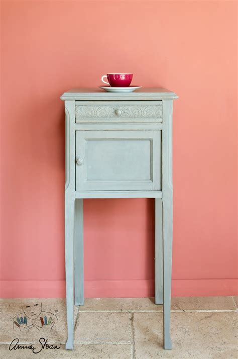 chalk paint by sloan linen chalk paint by sloan no44 homeworks