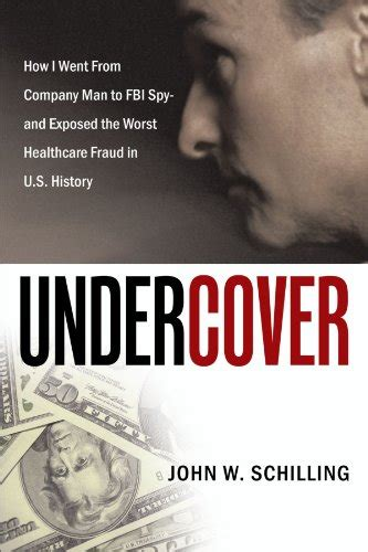 the pretender my undercover for the fbi books undercover how i went from company to fbi and