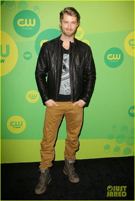 News Photos And Videos Just Jared Newhairstylesformen2014 Com | robbie amell news photos and videos just jared