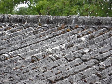 roofing wokingham asbestos roofing in wokingham borough asbestos roof repair