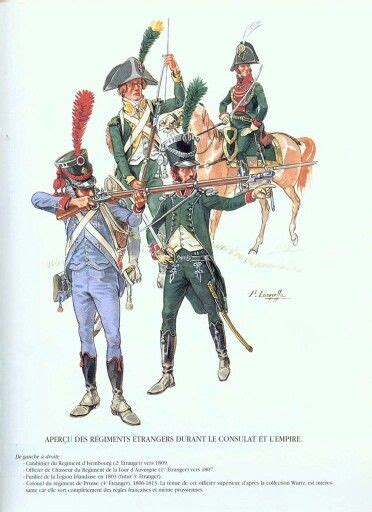 consolato irlandese 70 best napoleonic allies images on