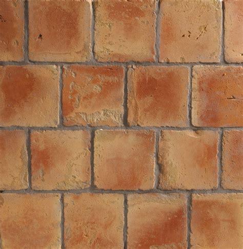 handmade terracotta tile mediterranean wall