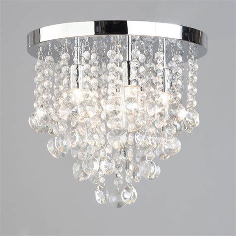 flush mount bathroom ceiling light light semi flush mount ip bathroom ceiling light in chrome lights and ls