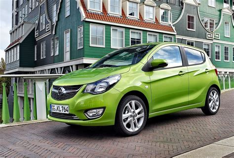 Opel Nl by Nederlanders Zijn Fan Opel Volkswagen Renault