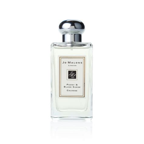 best selling jo malone fragrance jo malone peony blush suede cologne 3 4 oz cologne spray