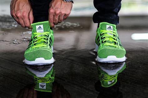 Adidas Element Refine | coming attractions adidas element refine js