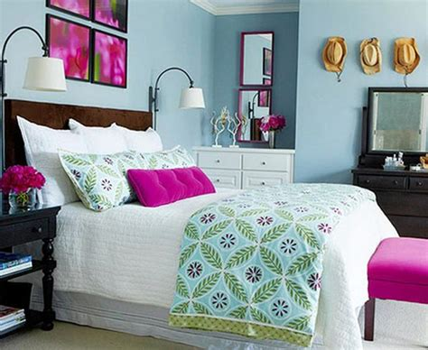 how to decorate your bedroom make your anniversary special top ten ideas for
