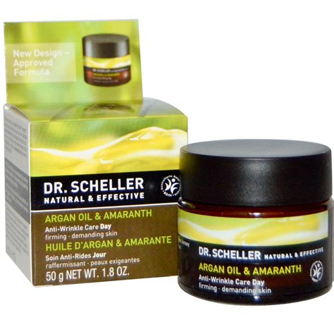 Where Can I Get Ultimate Gold Detox by Dr Oz Wrinkle Destroyer Exiire