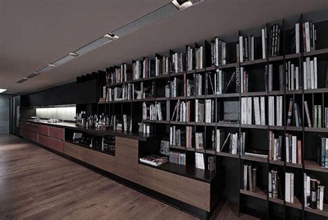 tanju zelgin glamorous istanbul apartment by tanju ozelgin interiorzine