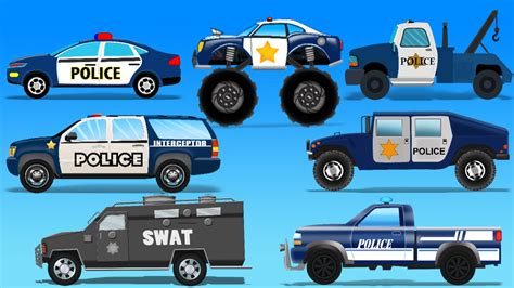 police car toy police cars toys www pixshark com images galleries