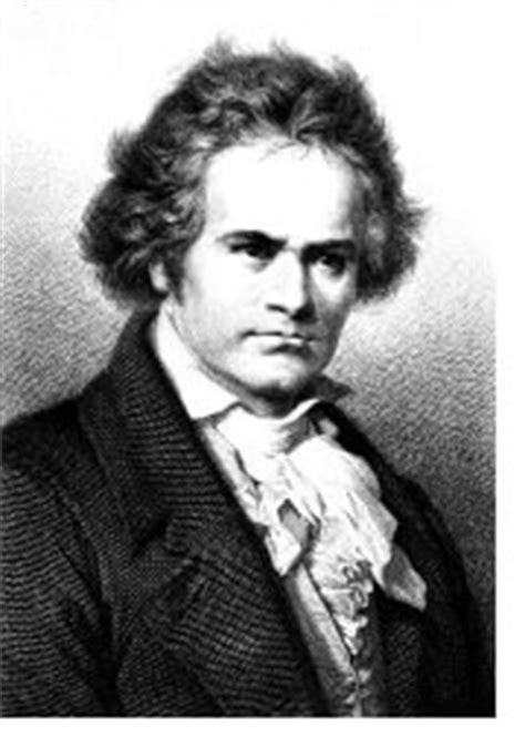 beethoven biography for students biography free rudy giuliani biography rudy giuliani news