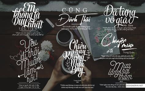 typography tutorial psd bộ psd typography photo quotes chủ đề t 236 nh y 234 u cực đẹp