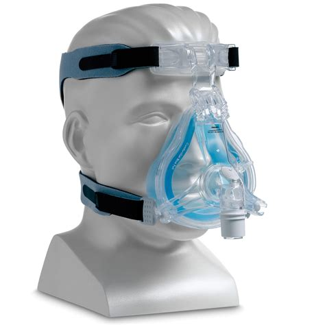 respironics comfort gel blue comfort gel blue face mask headgear cheap cpap supplies