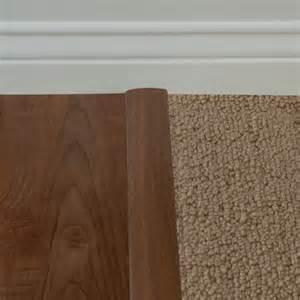 carpet vinyl transition meze blog