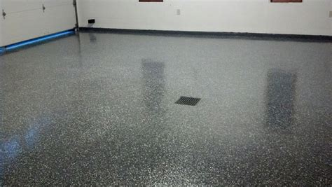 Garage Floor Paint Kit Design : Iimajackrussell Garages
