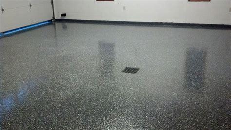 Garage Floor Paint Kit Design : Iimajackrussell Garages