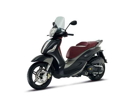 piaggio bv 350 2013 2014 autoevolution