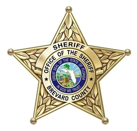 Brevard County Sheriff Office by Brevard County Sheriff S Office