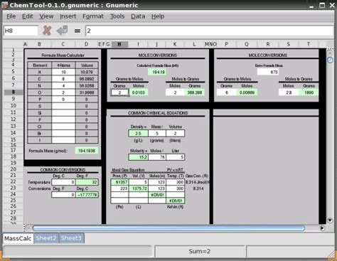 tutorial shalat pdf tutorial aplikasi bkchem nurmalia azmi