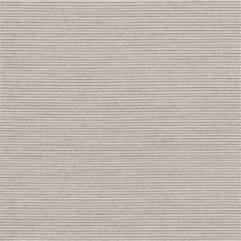 light grey wallpaper texture image gallery light grey texture