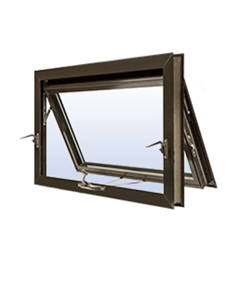 aluminium awning window commercial aluminium awning windows newtec windows